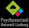 Psychosociaal Netwerk Limburg