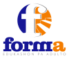 Fundashon Forma