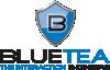 BlueTea